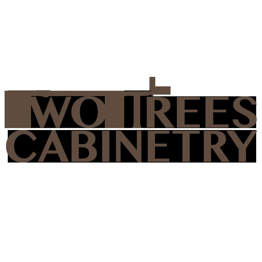 Custom Cabinets & Finish Carpentry